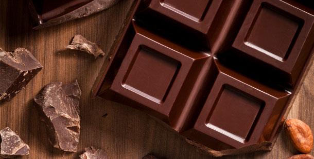 Σοκολάτα: Τα θαυματουργά οφέλη της αγαπημένης μας λιχουδιάς στην υγεία και τη ψυχολογία
