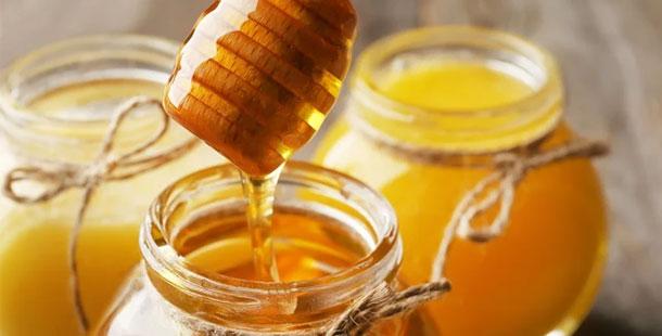 Μέλι: Το κορυφαίο προϊόν της ελληνικής φύσης με τα αμέτρητα οφέλη για την υγειά μας